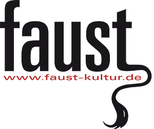 Faust Kultur